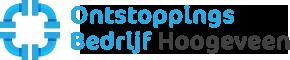 Ontstoppingsbedrijf Hoogeveen